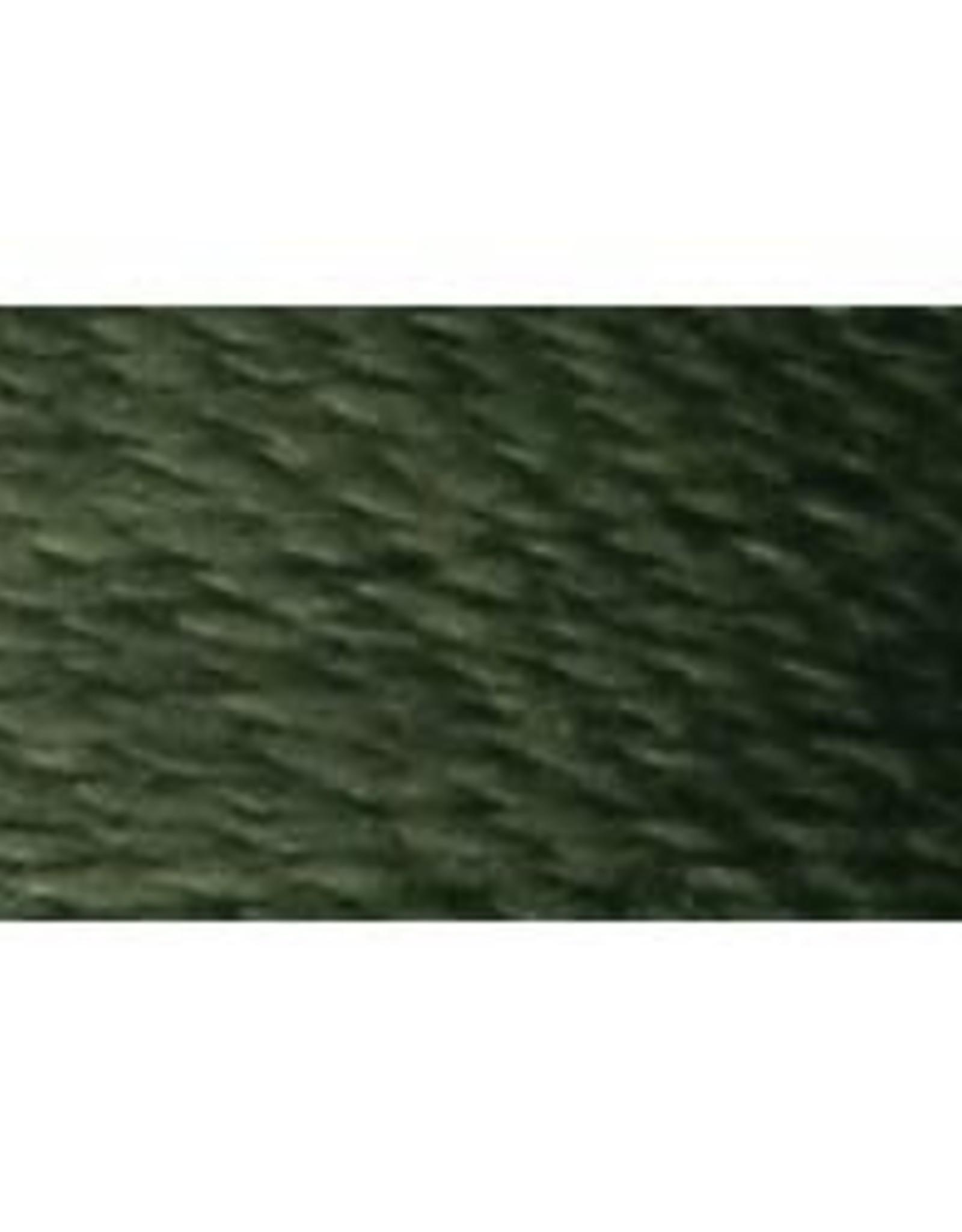 Dual Duty XP General Purpose Thread 250yd - Spinach