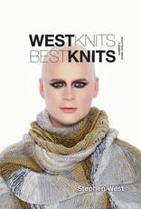 Westknits Westknits Bestknits No.. 3 - Shawl Evolution