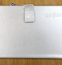 Knitpicks Basic Chart Keeper