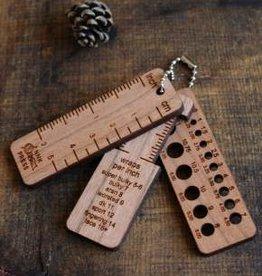 NNK press Tiny Tools Set