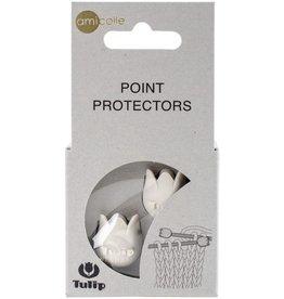 Tulip Tulip Point Protectors