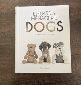 toft Edward's Menagerie Dogs