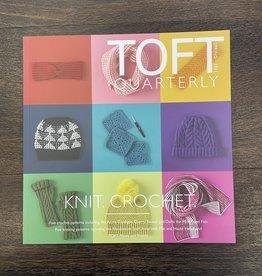toft Toft Quarterly Spring 2021