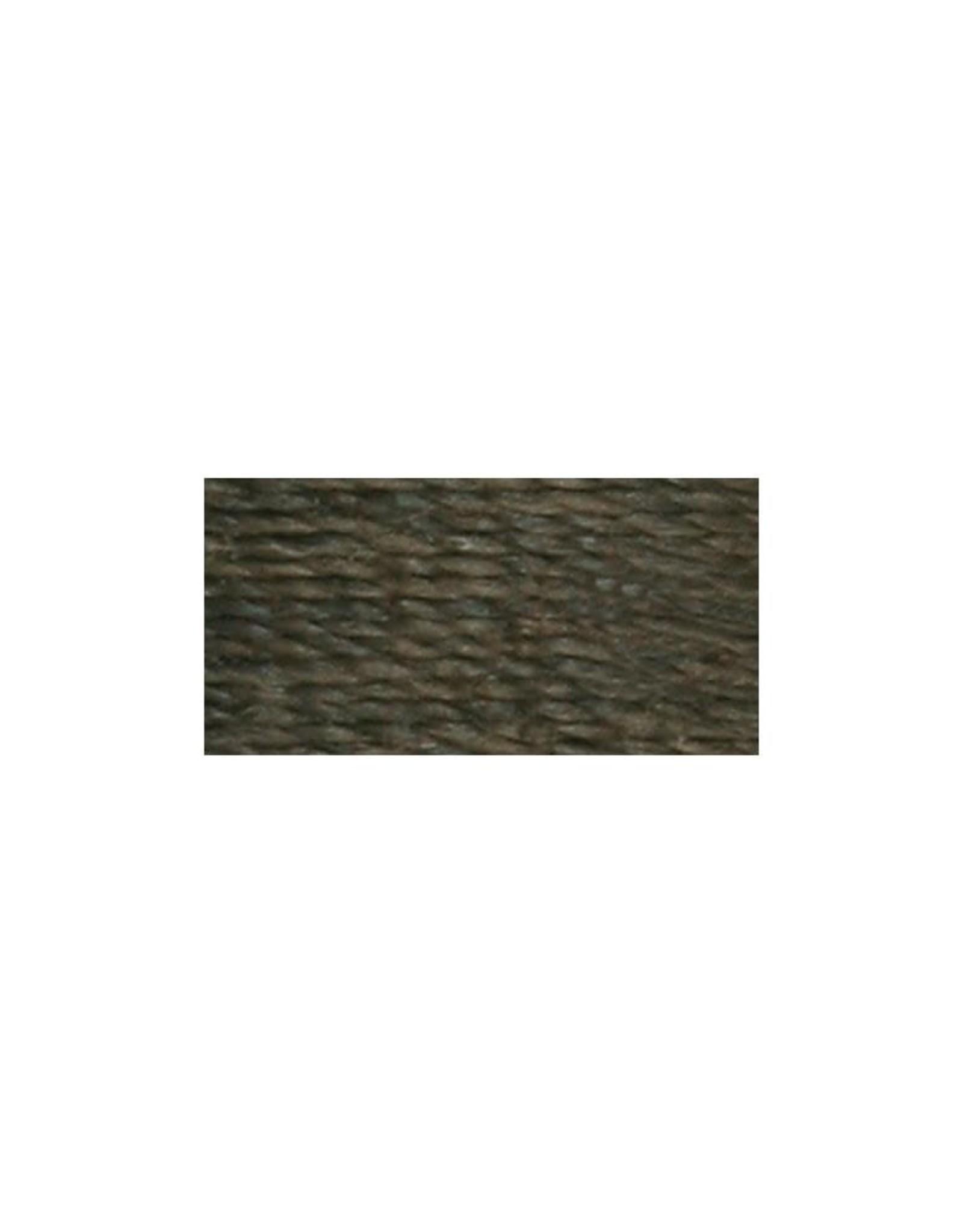 Dual Duty XP General Purpose Thread 500 yd