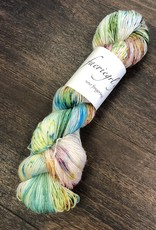 Faeriegrl Yarns faeriegrl  yarns - uno fingering