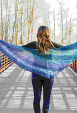 Mountain Colors LYS Day 2021 by Mountain Colors Yarn