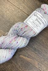 Wonderland Yarn LYS Day 2021 by Wonderland Yarns