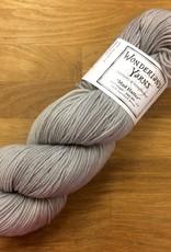Wonderland Yarn Mad Hatter by Wonderland Yarn Color Group 1
