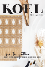 Koel Koel Magazine - Issue 11