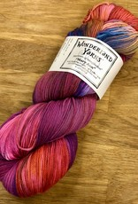 Wonderland Yarn Mary Ann by Wonderland Yarns Color Group 3