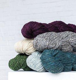 Kelbourne Wollens Lucky Tweed by Kelbourne Woolens