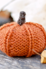 Christina White Wee Little Pumpkin - Friday, October 29th, 1-3pm