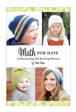 NNK press Math For Hats