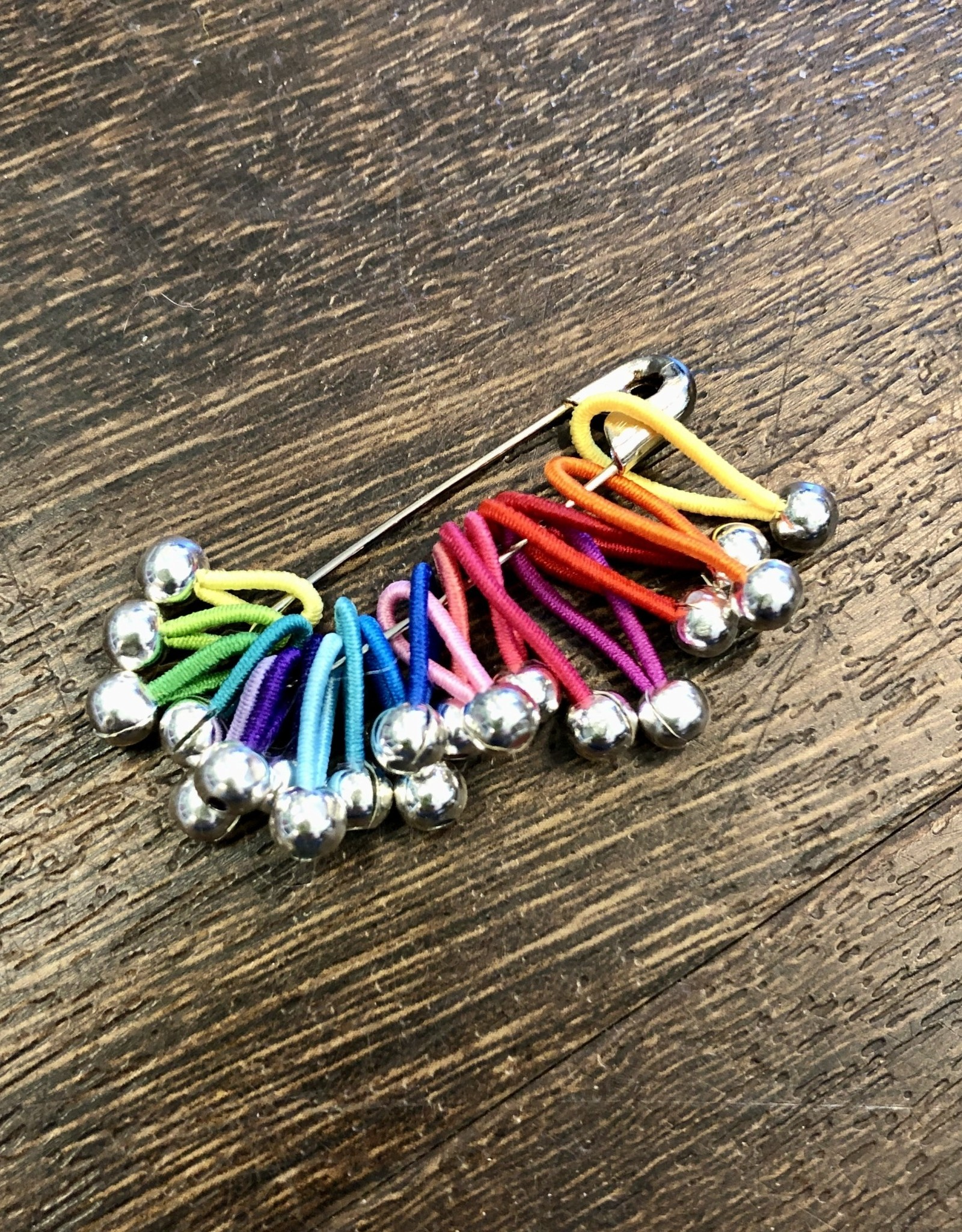 Floops Floops Stitch Markers