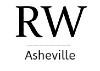 Rod Works Asheville