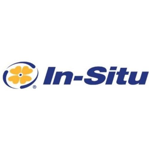 In Situ