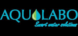 Aqualabo