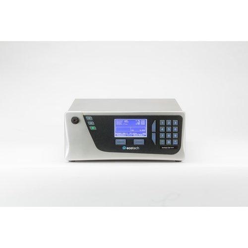 Ecotech Serinus Cal 3000