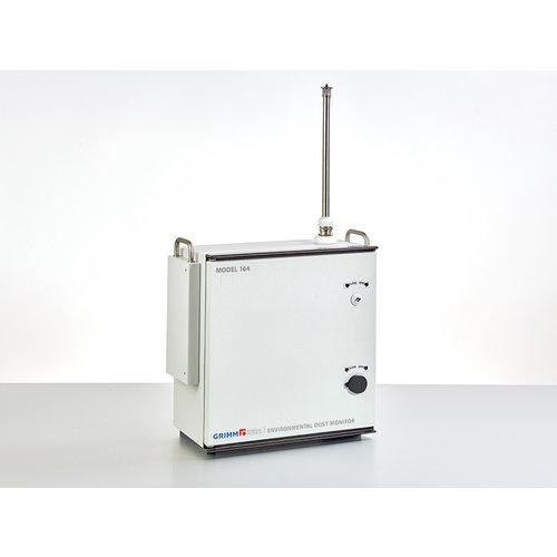 EDM 164 Environmental Dust Monitor