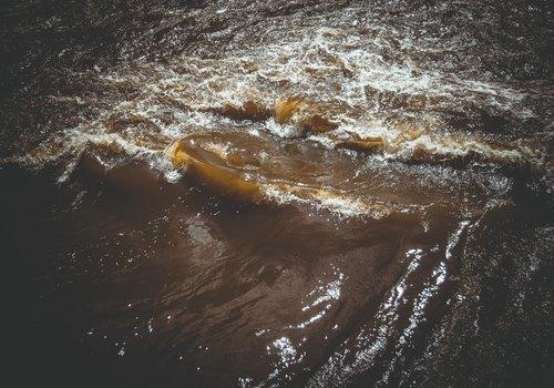 Calidad del Agua