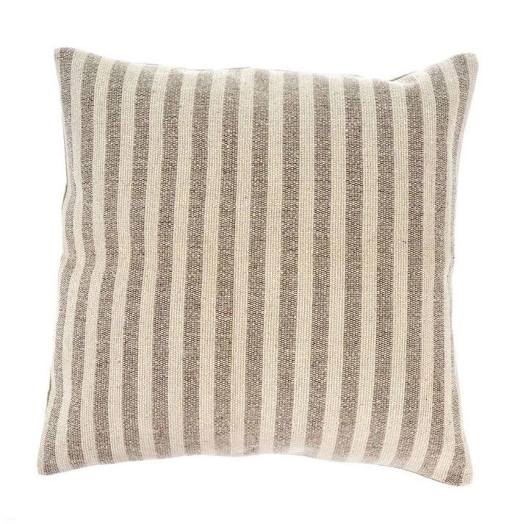 Ingram Stripe Pillow