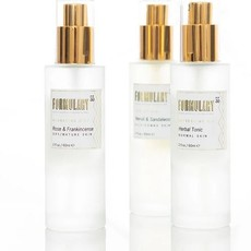 Formulary 55 Herbal Tonic Face & Body Mist