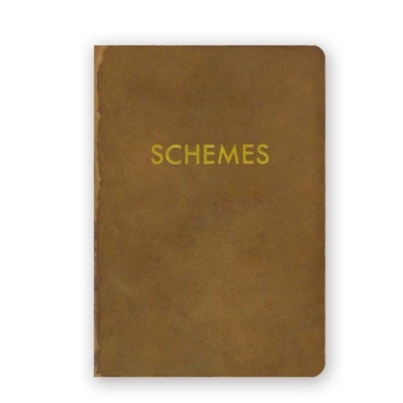 Schemes Journal