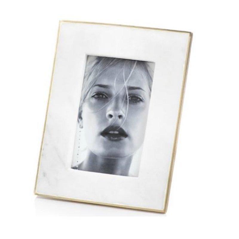 Zodax Marmo Photo Frame