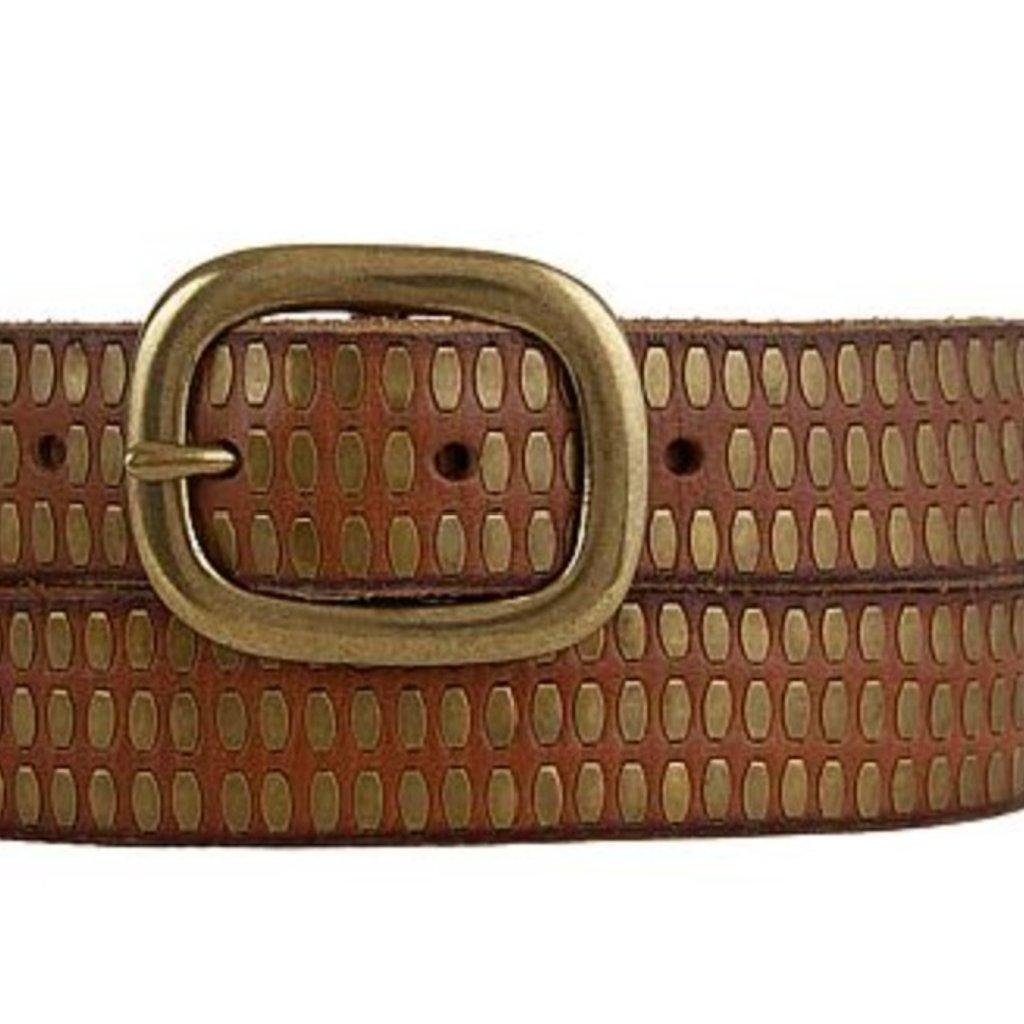 Nadin Belt