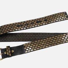 Maeva Belt