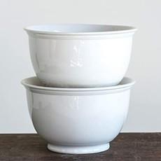 Stoneware Vintage