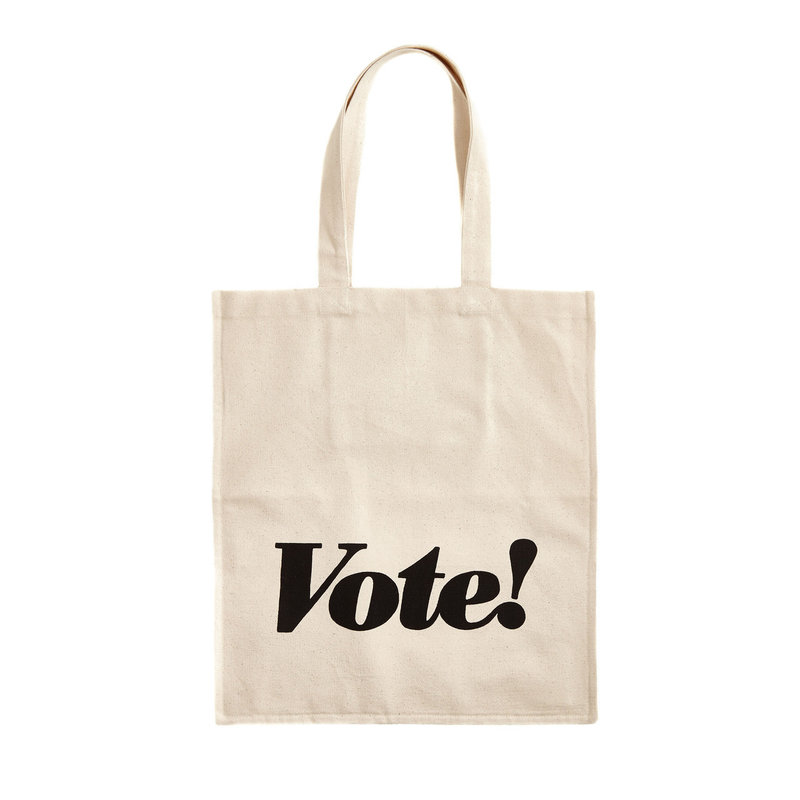 Sir Madam Vote Tote
