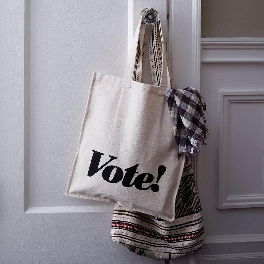 Vote Tote
