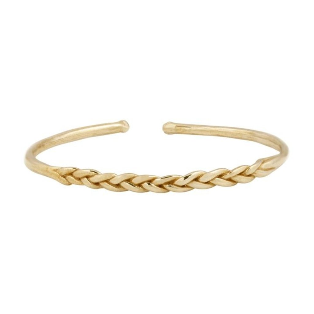 Marisa Mason Athens Bracelet