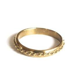 Marisa Mason Cairo Ring