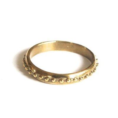 Cairo Ring