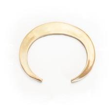 Marisa Mason Eclipse Bracelet