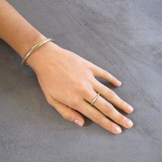 Marisa Mason Santiago Bracelet