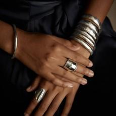 Marisa Mason Sonora Ring