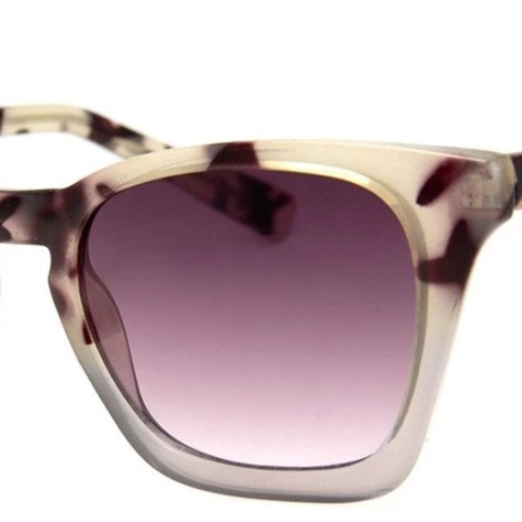 Reporting Sunglasses