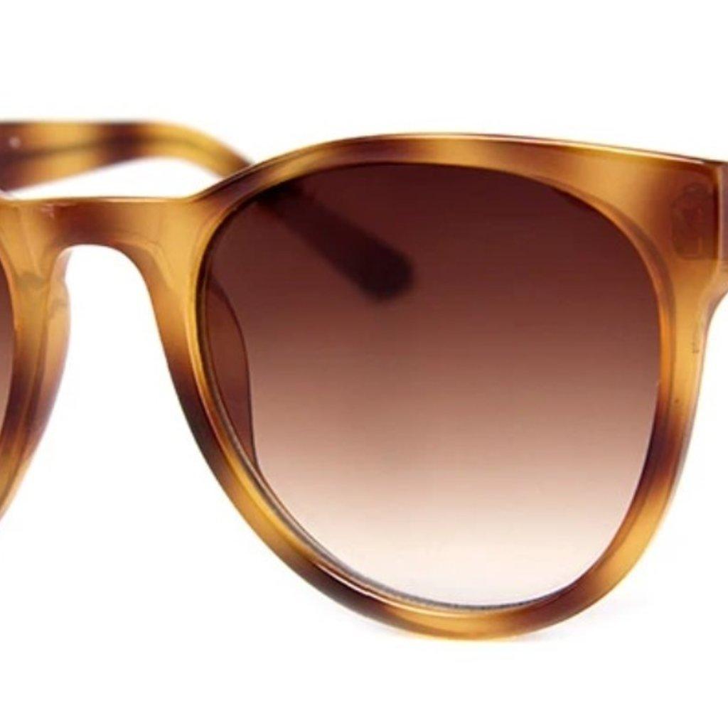 Clifton Sunglasses
