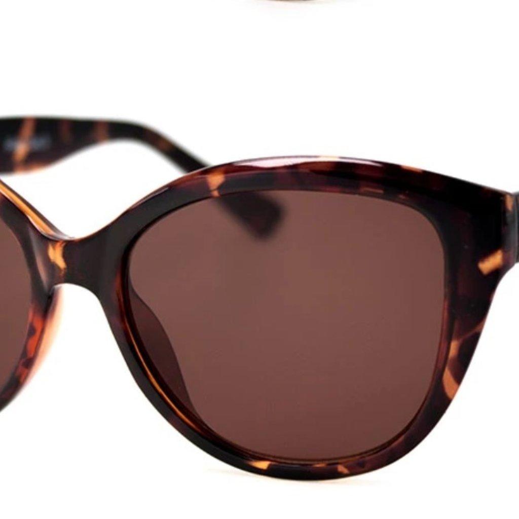 Dagmar Sunglasses