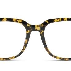 Lennox Blue Light Glasses