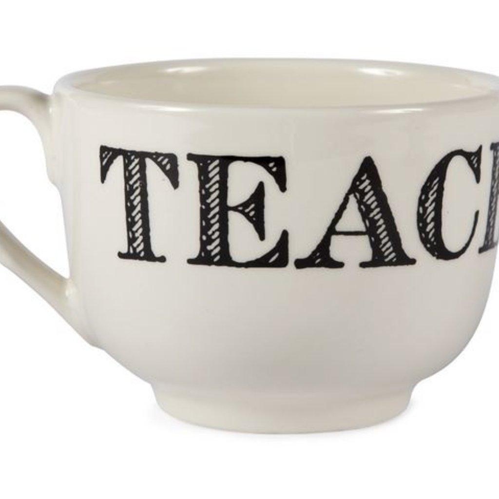 Grand Cup Teacher