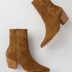 Caty Boot