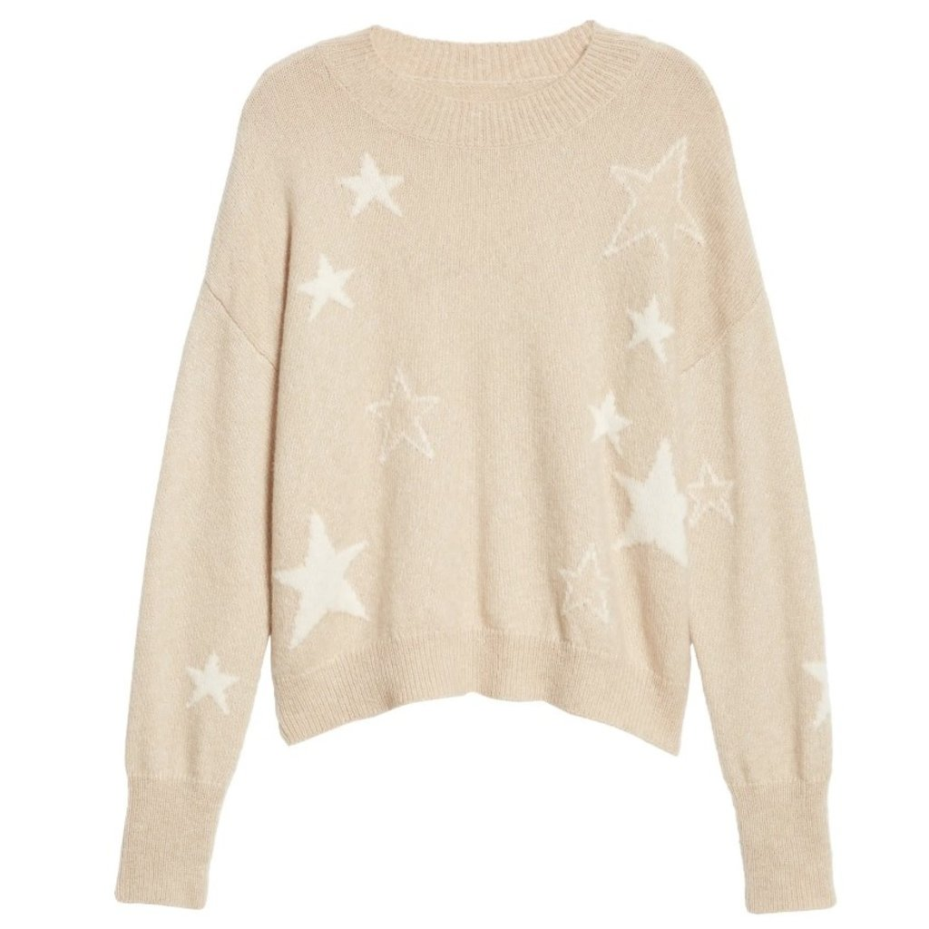 Rails Kana Sweater