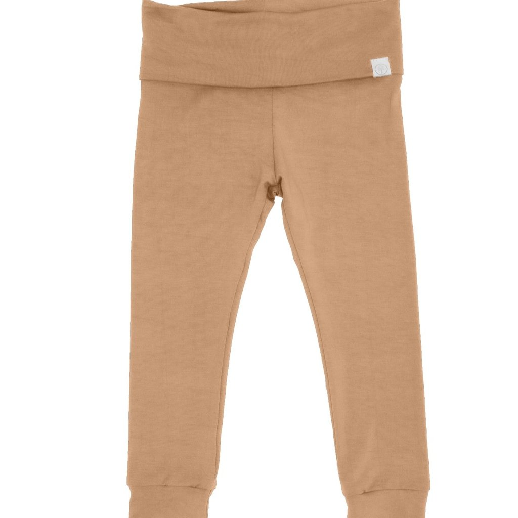 Tenth & Pine Bamboo Jogger - Pants