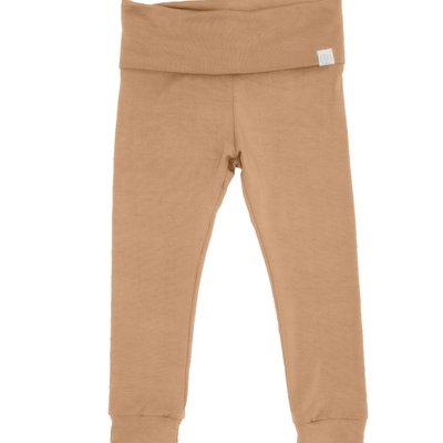 Bamboo Jogger - Pants