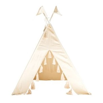 Canvas Wee One Teepee