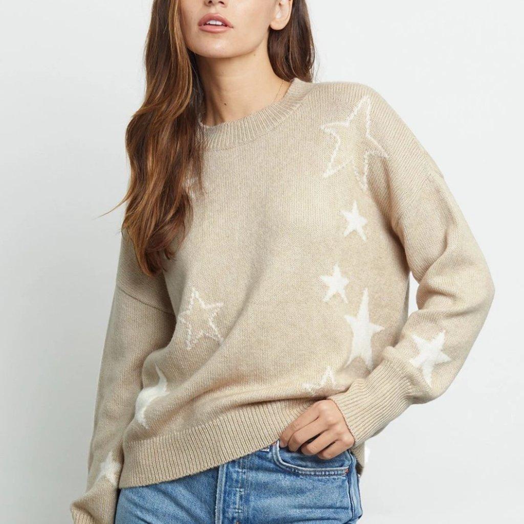 Kana Sweater